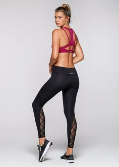 Lorna Jane @ FitnessApparelExpress.com ♡ Women's Workout Clothes | Yoga Tops | Sports Bra | Yoga Pants | Motivation is here! | Fitness Apparel | Express Workout Clothes for Women | #fitness #express #yogaclothing #exercise #yoga. #yogaapparel #fitness #diet #fit #leggings #abs #workout #weight