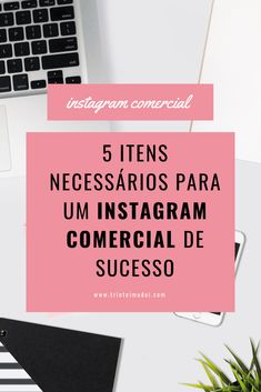 Feeds Instagram, Instagram Blog, Instagram Posts, Marketing Digital, Instagram Marketing, Branding, Instagram Makeup, Online Jobs, About Me Blog