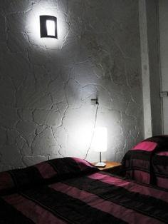 Detalle habitación 4 Cuba, Colonial, Lighting, Home Decor, Hotels, Decoration Home, Room Decor, Lights, Home Interior Design