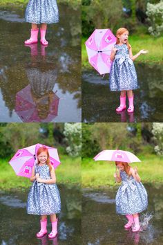 Tracy Gabbard Photography | Children's Photography Inspiration