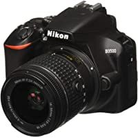 The great companion for your photography needs, the advanced Nikon 24 MP Lens) DSLR Camera is not only feature-rich, but also ergonomically designed and lightweight. The Nikon Nikon Camera Reviews, Nikon Digital Camera, Digital Slr, Digital Cameras, Nikon Camera For Beginners, Nikon Lenses, Camera Nikon, Dslr Cameras, Film Camera