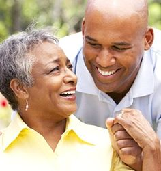Answer 3 Tough Questions from Seniors with Alzheimer's -- Seniors with Alzheimer's might ask awkward or painful questions. Get expert tips on dealing with 3 tough conversation topics: someone's death, divorce, etc. Dementia Care, Alzheimer's And Dementia, Alzheimers, Nursing Care, Long Term Care, Healthy Aging, Elderly Care, Personal Hygiene, Caregiver