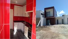 Fotos de Alvenaria e Remodelações em  | Clean Elshaday