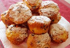 Túrót a muffinba - hoztunk hozzá 13 kiváló receptet!