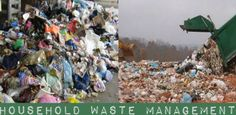 Are You Looking For Household Waste Management Services in Adelaide?