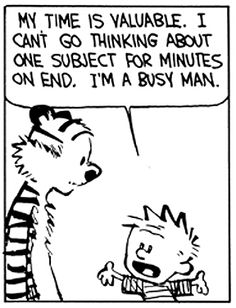 Calvin And Hobbes Quotes, Calvin And Hobbes Comics, Understanding Men, Get A Boyfriend, Virgo Women, How To Gain Confidence, Fun Comics, Dating Tips, Comic Strips
