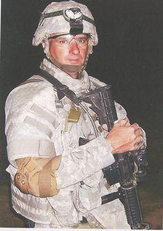 #military #veterans Hero - Post Jobs and Become a Sponsor at www.HireAVeteran.com