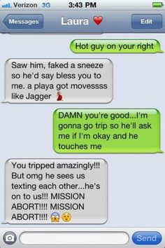 Hilarious!! I would so do this!!! haha