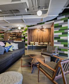 Pinterest the world s catalog of ideas for Interior design space planning questionnaire