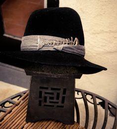 Fara Fur Felt Hat Maison Michel Fabulous Hats