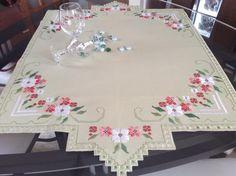 Colorindo a mesa 2