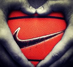 Basketball for life ♥