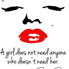 Always Always Always Believe in Yourself Keep Smiling Marilyn   Etsy Banksy Graffiti, Street Graffiti, Feminine Tattoo Sleeves, Canvas Frame, Canvas Art, Marilyn Monroe Life, Stencil Art, New Year Gifts, Wall Decal Sticker