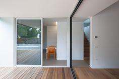 Casa Bitten,© Marc Torra