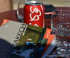 #lpmemories #Marrakech