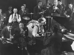 "The ""jam session"" originated in Kansas City...jazz musicians would gather after their gigs and play together into the wee hours of the morning..."