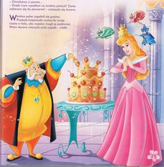 Photo of Aurora* for fans of Princess Aurora 18439470 Sleeping Beauty Cartoon, Aurora Sleeping Beauty, Princess Aurora, Princess Peach, Disney Princesses And Princes, Dream Big, Beauty And The Beast, Disney Characters, Fictional Characters