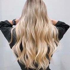 🚨New wigs are approaching!!!Blonde, creamy ice, ash blonde... and MANY more!!💰💰💰Money saving opportunity: new collection Promo code will be released sooooon! Best chance! Follow and stay tuned!!😍 --------- WigyWigy - the wig store  #wigs #lacefrontwigs #hairlosshelp #alopecia #thinhairhairstyles #beautytips #wavyhair #hairgoals #bald Best Human Hair Wigs, 100 Human Hair, Long Wigs, Short Wigs, Wig Store, Ash Blonde, Natural Looks, Stay Tuned, Wavy Hair