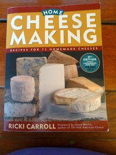 HOME BY MAKING RICKI CHEESE CARROLL PDF