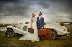 See my Weddings Best Photos