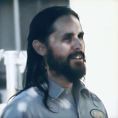 Jared Leto, Actors, Movies, Fictional Characters, Instagram, Films, Actor, Film, Movie