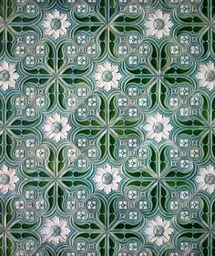 Morri com esses azulejos | ELLE Decoration NL