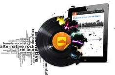 I wanted to learn how to increase my mixcloud plays and I found this very useful post! Man Vs, Top Funny, New Age, Make Me Smile, Plays, Followers, The Good Place, Dog Cat, Funny Pictures