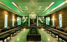 Wellness im 5* Hotel Thor Luxury Hotel & Villas