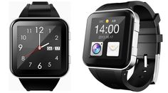 GEAK: The Third Best-Selling Smart Watch In The World