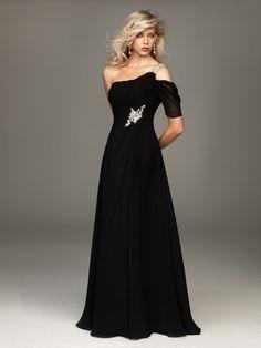 Top 3 Tips for Choosing Elegant Evening Dresses