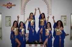 Asociación de Mujeres Najmarabic