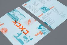 Best Awards - Xuxu by Sea Change