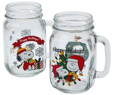 Snoopy Characters, Charlie Brown Characters, Peanuts Cartoon, Peanuts Snoopy, Sally Brown, Peppermint Patties, Charlie Brown And Snoopy, Beagle, Christmas Ideas