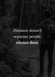 Positive Quotes, Motivational Quotes, Life Learning, Heartfelt Quotes, Love Words, Meaningful Quotes, Business Quotes, Deep Thoughts, Quotations