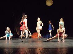 Just dance . Just Dance, Ballet, Magic, In This Moment, Concert, Nutcrackers, Concerts, Ballet Dance, Dance Ballet