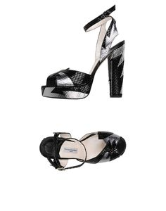 e8f1e3f5ba6  terrydehavilland  shoes   Terry De Havilland