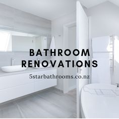 If you need to renovate your bathroom in NZ? provide the services of it with their number of experiences like bathroom renovations, bathroom design, and remodeling in Auckland. Bathroom Installation, Bathroom Renovations, Auckland, Remodeling, Number, Design, Home Decor, Interior Design, Design Comics