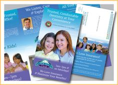 Medical Brochure, Dentistry, Kids, Young Children, Boys, Children, Dental, Children's Comics, Boy Babies