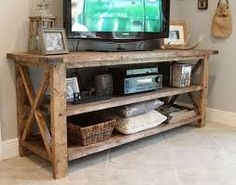 Image result for massive tv tables