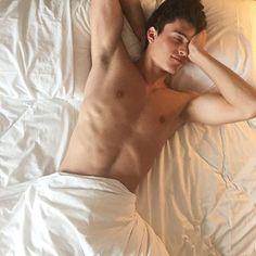 Xavier Serrano (@xserrano9) • Instagram photos and videos