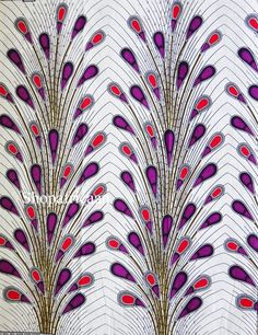 White and purple African print fabric sold by yard, Ankara fabric, Electric bulb ankara, tears, rain Ankara Fabric, African Fabric, African Print Dresses, African Prints, African Dress, Minimalist Photography, Urban Photography, Cellphone Wallpaper, Phone Wallpapers
