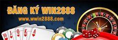 Win2888 - Nhà Cái Lô Đề Online, Casino Online Chính Thức Win2888