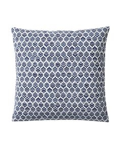 Leaf Pillow Covers - Pillowcases & Covers | Serena and Lily