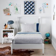 Shop DwellStudio for modern Baby + Kids Decor to match your unique style. Enjoy Free Shipping on most stuff, even big stuff.