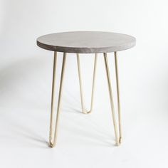katy skelton - zelda table