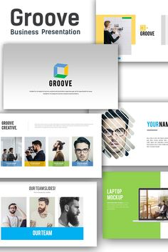 Cheap Delicious Presentation Keynote Template | Backgrounds ...