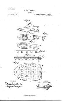 US429429A - Google Patents