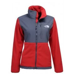 The North Face Outlet ... Happy New Year .... cheap coupon : newyear15