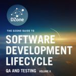 My article on Facilitating Effective Agile Retrospectives is featured in the 2016 DZone Guide to Software Development Lifecycle: QA and Testing.