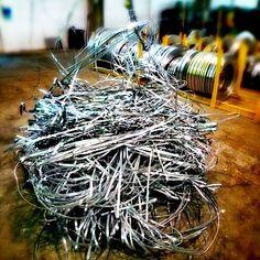 #seccosistemi #steel